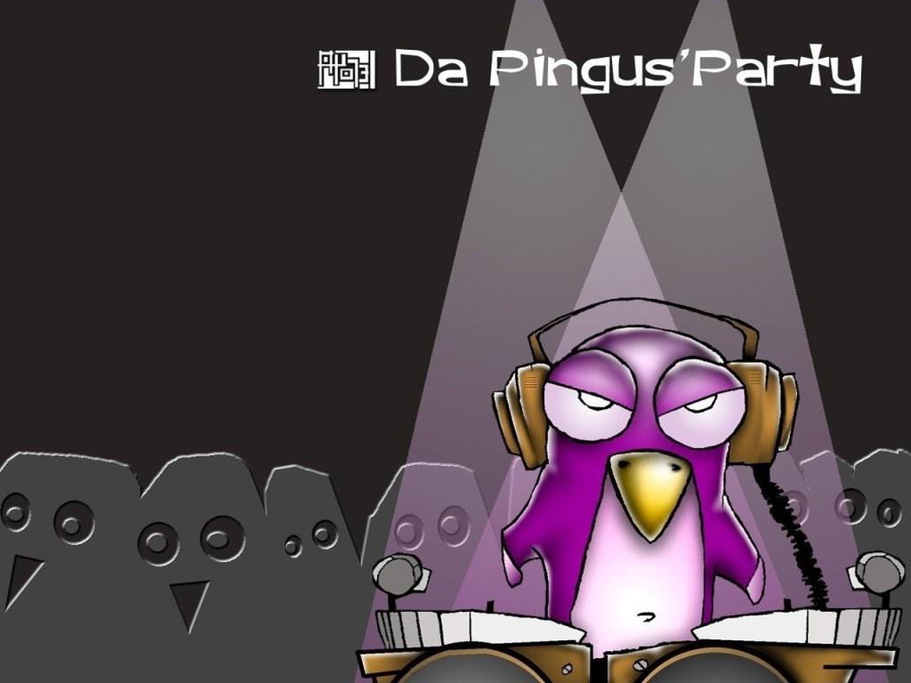 DJ-Tux-001