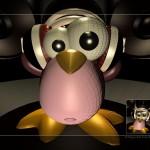 DJ-Tux-005