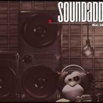 DJ-Tux-009