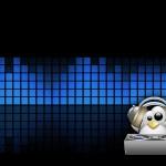 DJ-Tux-010