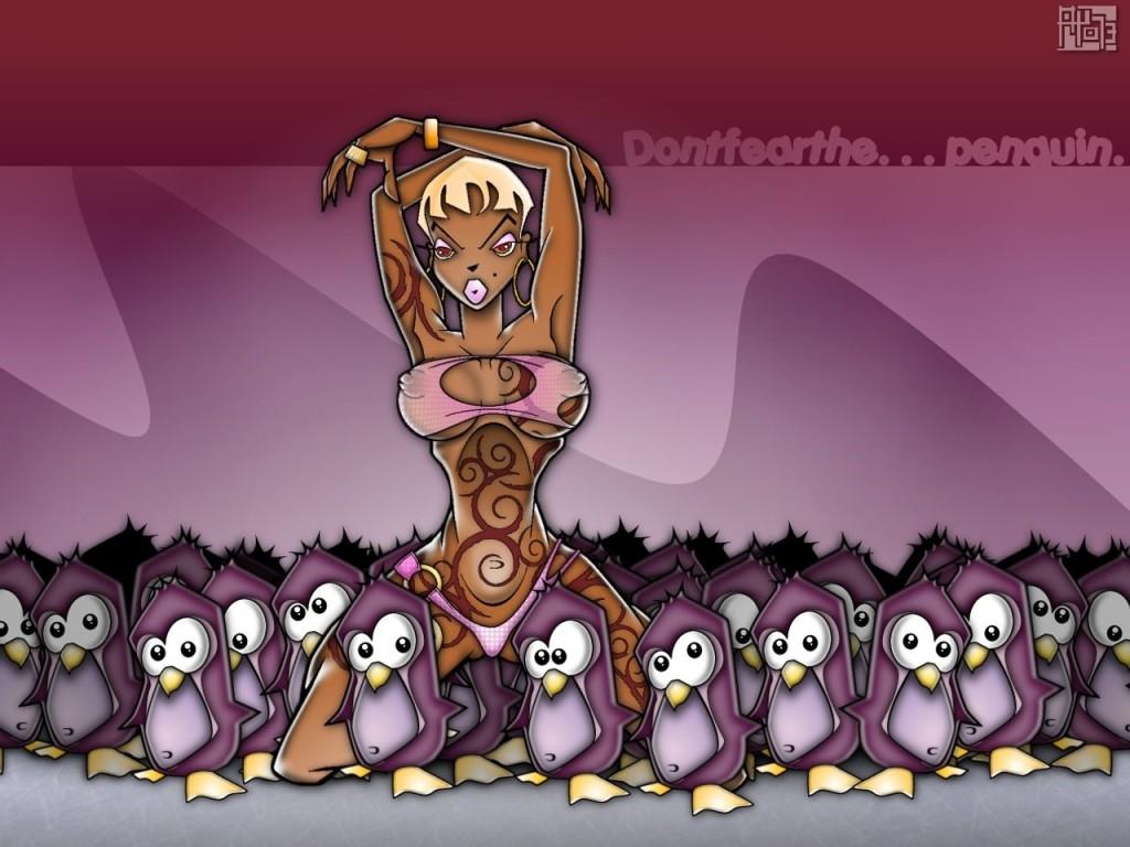 Dont-Fear-The-Penguin-001