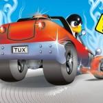 Fast-Tux-001