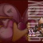 GNU-Linux-Addict-018
