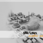GNU-Linux-Another-World-001