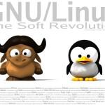 GNU-Tux-003