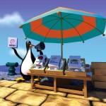 Linux-Distros-002