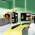 Linux-Scanner-001