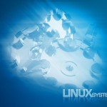 Linux-System-001