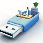 Linux-USB-001