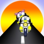 Motorcycle-Tux-001