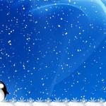 Snow-Tux-001
