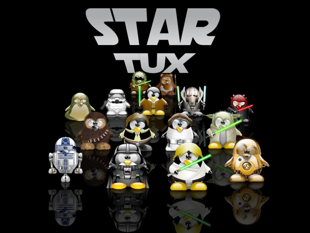 Star-Tux-001