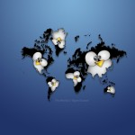 Tux-World-002
